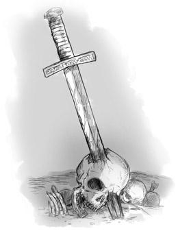 sword-n-skull-side